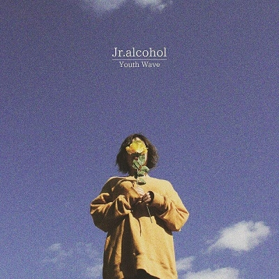 Jr.alcohol/Youth Wave[JRAL-1004]