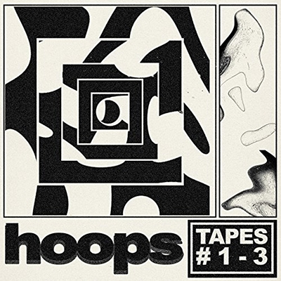 Hoops/Tapes 1-3<限定盤>[FP16446]