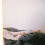 D.A.N./Chance/Replica[HR12S-010]