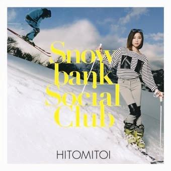 一十三十一『Snowbank Social Club』