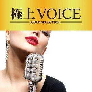 極上VOICE[RELXN-044]