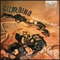 アンジェロ・マルケーゼ/A.Gilardino: Sicilian Guitar Music[BRL95266]