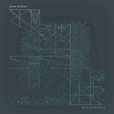 John Beltran/Season Series[DSRD6CD]