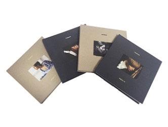 Press It: Taemin Vol.1 (ランダムバージョン) CD