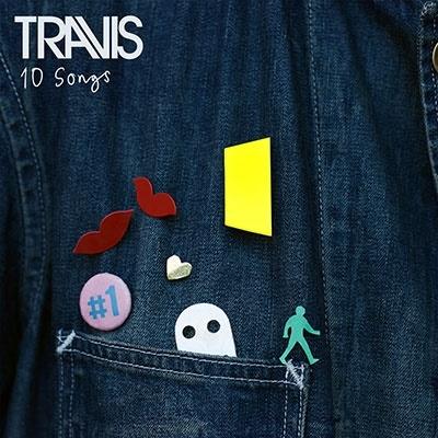 10 Songs LP