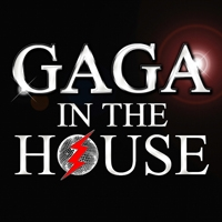 GAGA IN THE HOUSE[FARM-0266]
