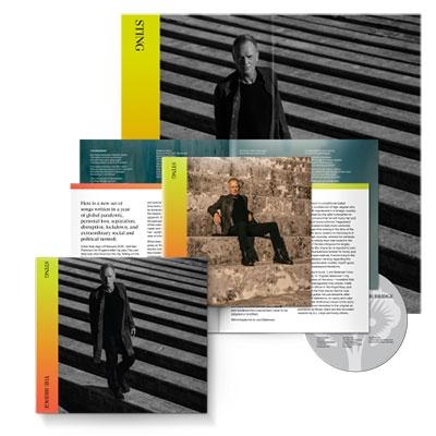 The Bridge(Deluxe)