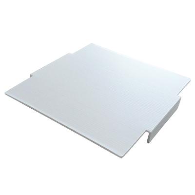 タワレコ・コンテナ FUTA White Accessories