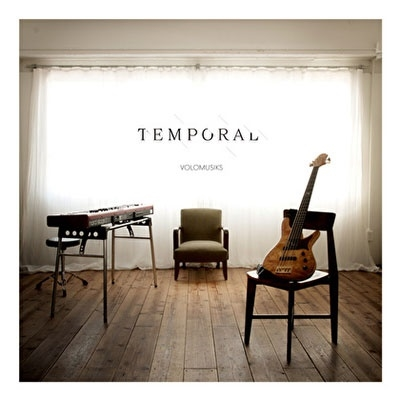 Volomusiks Temporal Tower Records Online