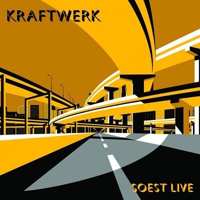 Soest Live 1970 CD