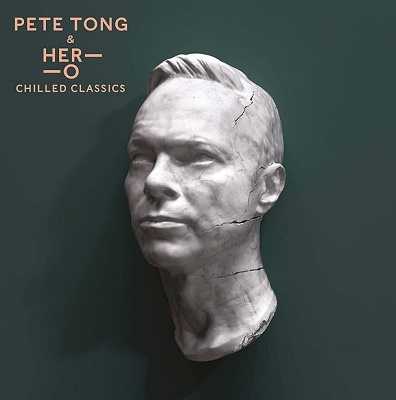 Chilled Classics CD