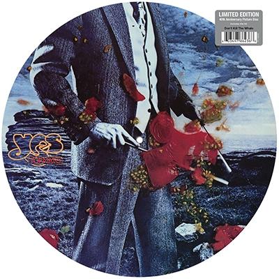 Tormato<RECORD STORE DAY対象商品> LP