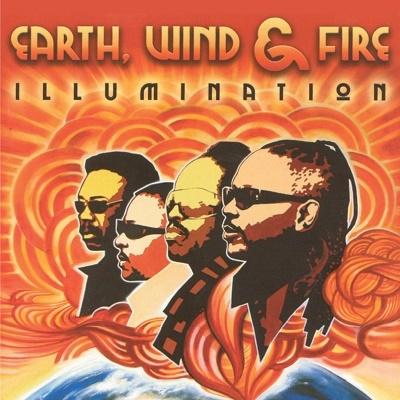 Illumination CD