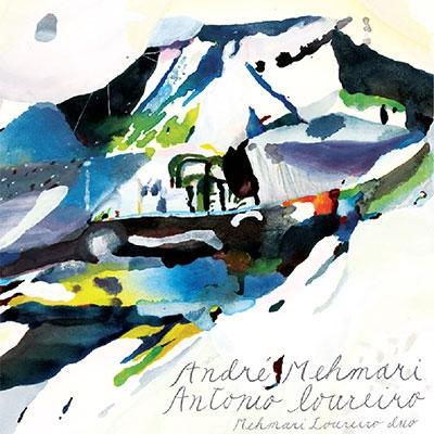 高松丸亀店 中南米音楽:BORDERLESS~ボーダーレス~