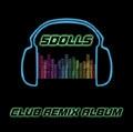 F-ve dolls (5DOLLS)/Time to Play: 5DOLLS Club Remix album[L100004275]