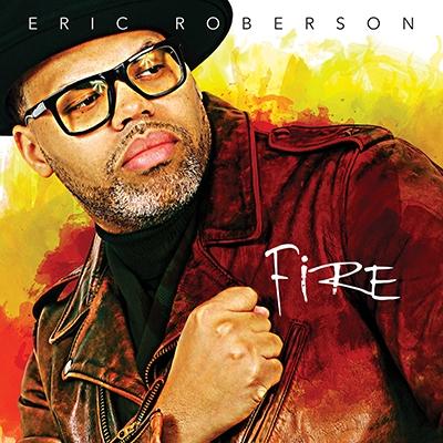 Fire CD
