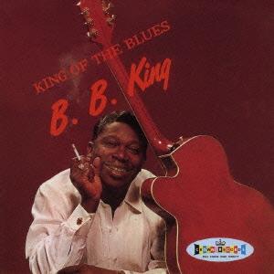 キング・オブ・ザ・ブルース<完全限定生産盤> CD