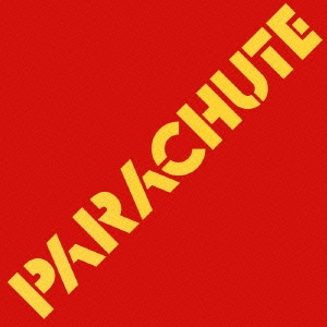 PARACHUTE from ASIAN PORT