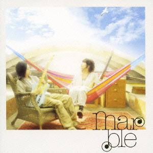 marble/初恋 Limited 〜「初恋限定。」EDテーマ[LHCM-1058]