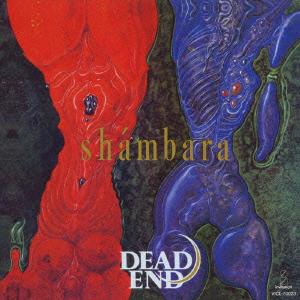 DEAD END/shambara[VICL-70023]