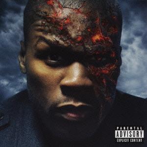 50 Cent/ビフォア・アイ・セルフ・デストラクト ~自我崩壊の日。デラックス・エディション [CD+DVD] [UICS-9116]