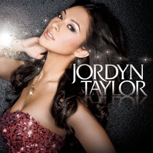Jordyn Taylor/ジョーディン・テイラー [STBC-023]