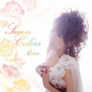エリカ/Seven Colors[E-1001]