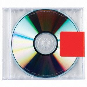イーザス CD