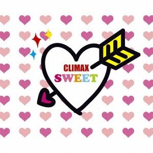 CLIMAX Sweet ~女性ヴォーカル・セレクション