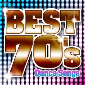 洋楽POP BEST 70's ~Dance Songs~