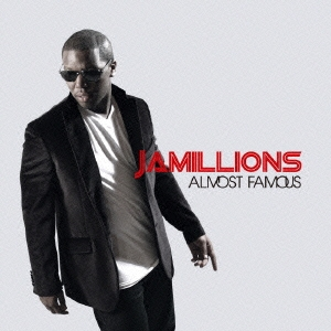 Jamillions/オールモスト・フェイマス[STBC-009]