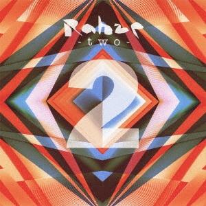 Rahze/-two-[XNKC-10017]