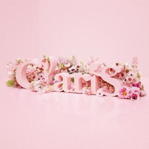 ClariS/ClariS 〜SINGLE BEST 1st〜 [CD+ClariSねんどろいどぷち 4タイプ クリアver.]<完全生産限定盤>[SECL-1657]