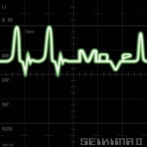 聖飢魔II/MOVE [Blu-spec CD2] [MHCL-30320]