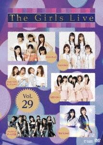 The Girls Live Vol.29
