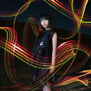 YURiKA/Shiny Ray【通常盤】[THCS-60133]