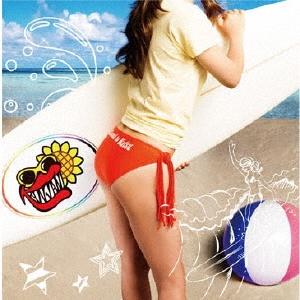 罪と夏<通常盤> 12cmCD Single