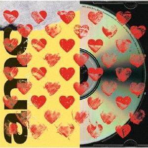 アモ CD