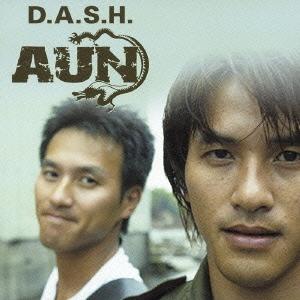 D.A.S.H.~喜怒哀楽~
