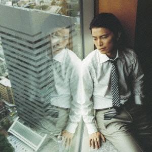 くればいいのに feat.草野マサムネ from SPITZ[Single Edit]