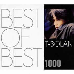 T BOLANの画像 p1_30