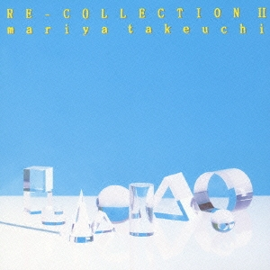 RE-COLLECTION II