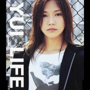 YUI/LIFE [SRCL-6067]