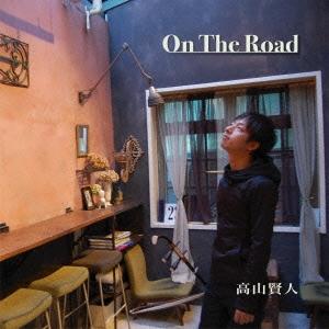高山賢人/On The Road[MDR-015]