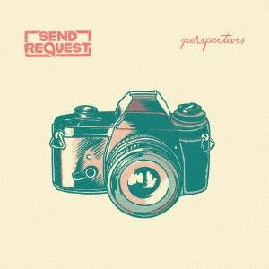 パースペクティヴス<完全生産限定スペシャル・プライス盤> CD