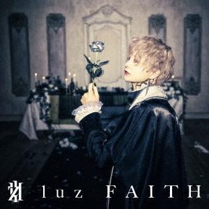 FAITH<通常盤>