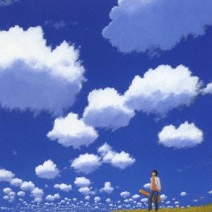 押尾コータロー/Blue sky~Kotaro Oshio Best Album  [CD+DVD] [TOCT-26066]