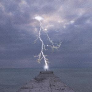 ストレイテナー/Lightning [TOCT-40237]