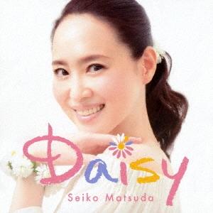 Daisy (A) [CD+DVD]<初回限定盤> CD