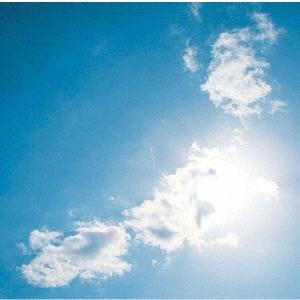 美 我 空 - ビ ガ ク 〜 my beautiful sky<通常盤> CD